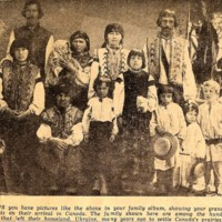 16_immigrantfamily.jpg