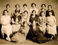 8_womensbranchfoundingmembers1926.jpg