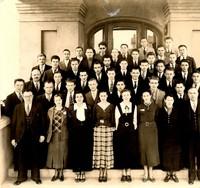34_leadershipcoursewinnipeg1936.jpg