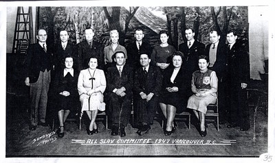 136_allslavcommittee1947 - Copy.jpg