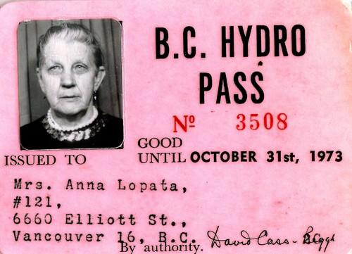 236_annalopatahydropass1973.jpg