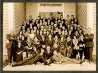 6_ufltamembers1927.jpg