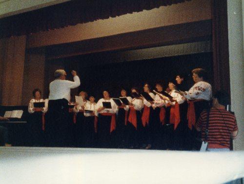 470_choir1985.jpg