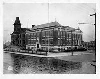 821_stratconaschoolsite1918.jpg